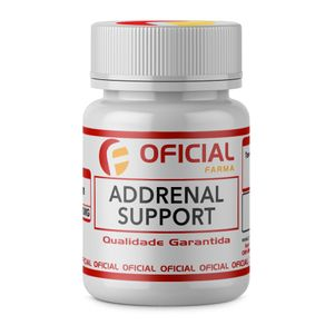 Addrenal-Support--60-Doses-