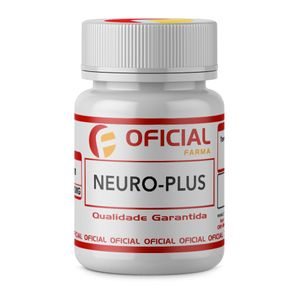 Neuro-Plus-60-Doses