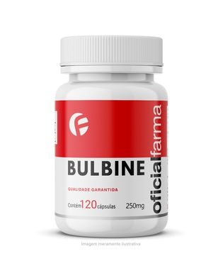 5284-Bulbine-250Mg-120-Capsulas