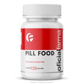 5360-pill-food-120-geral