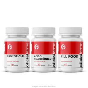 5390-pantoficial-acido-hialuronico-pillfood-oficialfarma