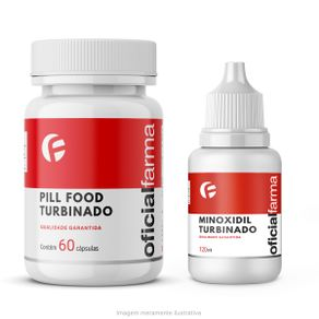 5398-pill-food-turbinado-60caps---minoxidil-turbinado-120ml