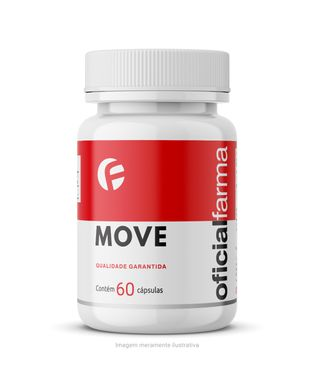 Move-50Mg-60-Capsulas