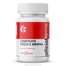 Composto-Auxiliar-No-Aumento-Do-Desempenho-Fisico-E-Mental---30-Doses.-of