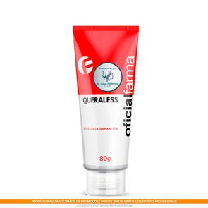 7065-QUERALESS-80G---ECLAIRE