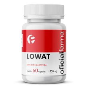 4122-Lowat-450mg-60-Capsulas-of