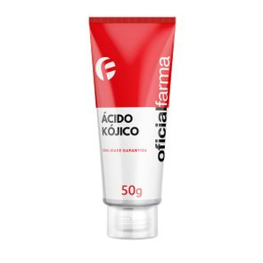 4719-Acido-Kojico-50g---Creme-of