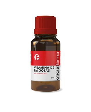 4763-Vitamina-D2-Ergocalciferol-Em-Gotas-20ml-of
