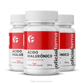 5419-kit-3-acido-hialuronico-50mg-30-capsulas