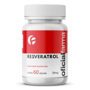 2148-Resveratrol-30Mg-60Capsulas.-of