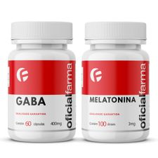 5358-Melatonina-3Mg---Gaba-400Mg