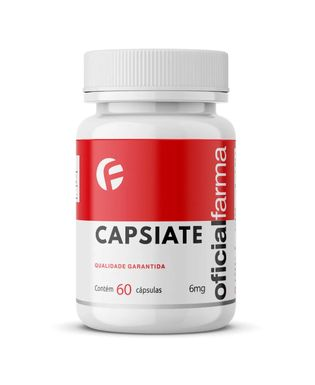 1098-Capsiate-6Mg-60-Capsulas