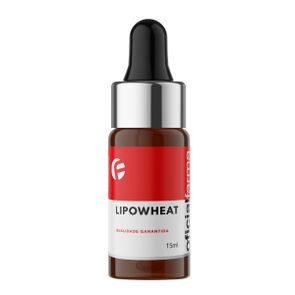 LIPOWHEAT15ml