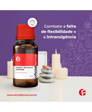 Campanha-Floral---Vervain---Post