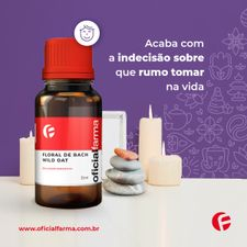 Campanha-Floral---Wild-Oat---Post