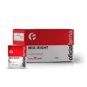 mix-right
